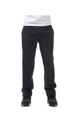Men's Comfort Fleece Pant