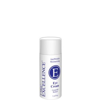 i-Max, EXCELLENCE™, #E, Eye Cream - 1 oz (29 g)