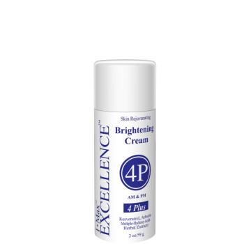 i-Max, EXCELLENCE™, #4P Brightening Cream - 2 oz (59 g)
