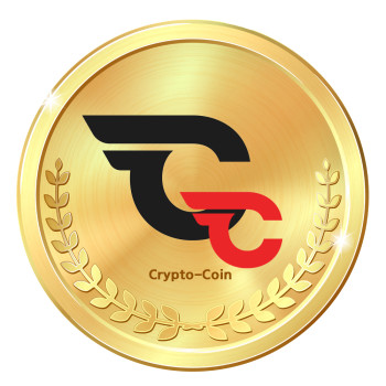 CRYPTO-COIN PURCHASE