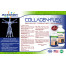 Intenergy, Collagen Flex 4000 mg - 100 Tablets