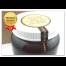 Honey Good, 100% All Natural Honey Premium Quality - 3 LB (1.36kg)