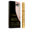 MaxLife, i-Max®, Conditioning and Protecting Lashes Mascara gold - 0.24 oz. (7 ml)