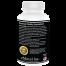 e-Max®, Premium MSM, 1000 mg - 180 Veggie Capsules (3 Bottles)
