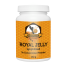 Honey Good, Natural Royal Jelly Lyophilized 3 x Concentrated Powder - 5.29 oz. (150 g)