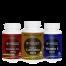 e-Max®, Fenda-Cure Program Set (Set of 3)