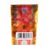 Tawon, Liar - 40 Caps (3 Box) + e-Max®, Premium MSM, 1000 mg - 180 Veggie Caps.
