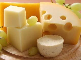 Как торговать сырами