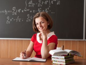 Образец резюме педагога дополнительного образования