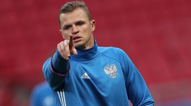 Дмитрий тарасов футболист локомотив зарплата
