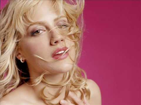 Brittany murphy 911 call full
