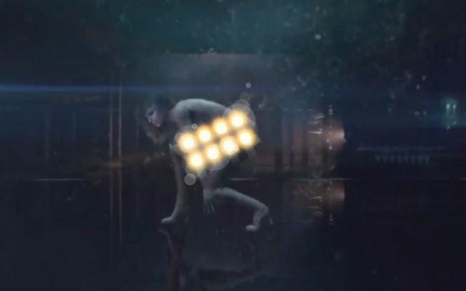Трепещи — Тейлор Свифт целиком и полностью обнажилась в новом клипе!