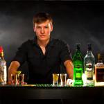 Навыки бармена для резюме