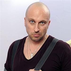 Дмитрий нагиев инстаграм нагиева