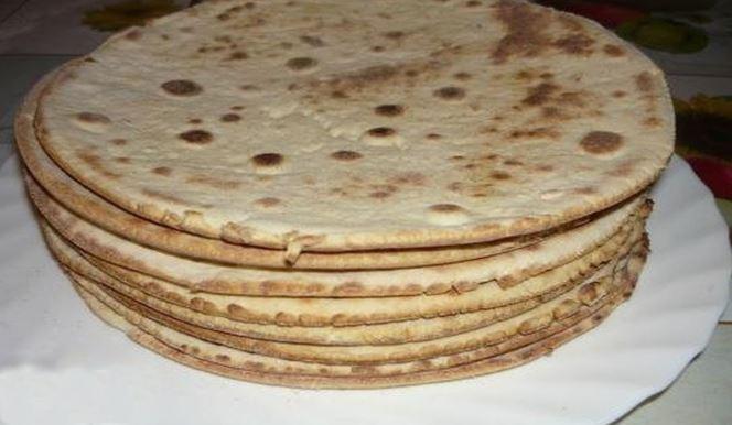 Изображение - Рецепт коржей для торта простой в духовке recept-korzhey-dlya-torta-prostoy-v-duhovke-454