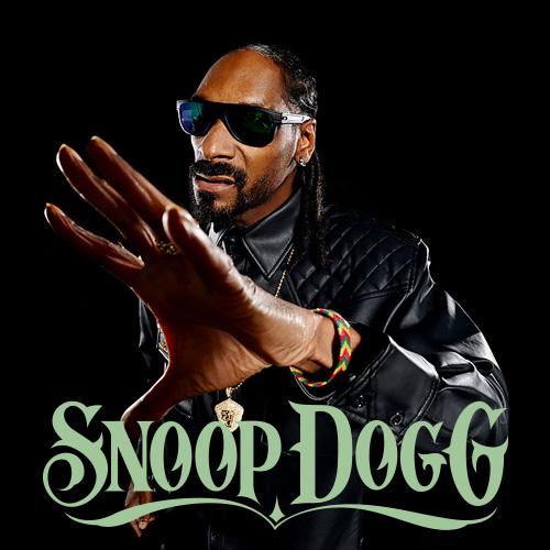 Snoopdogg kids