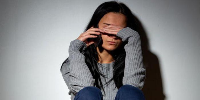 почему мужчина не звонит взгляд мужчины психолог
