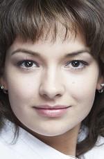 Ольга павловец все фильмы с ее участием