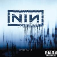 Nine inch nails the hand that feeds download