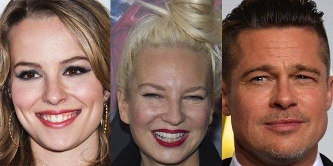 Celebrities born on dec 18