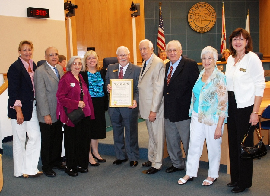 BCC Proclamation 30 years cropped
