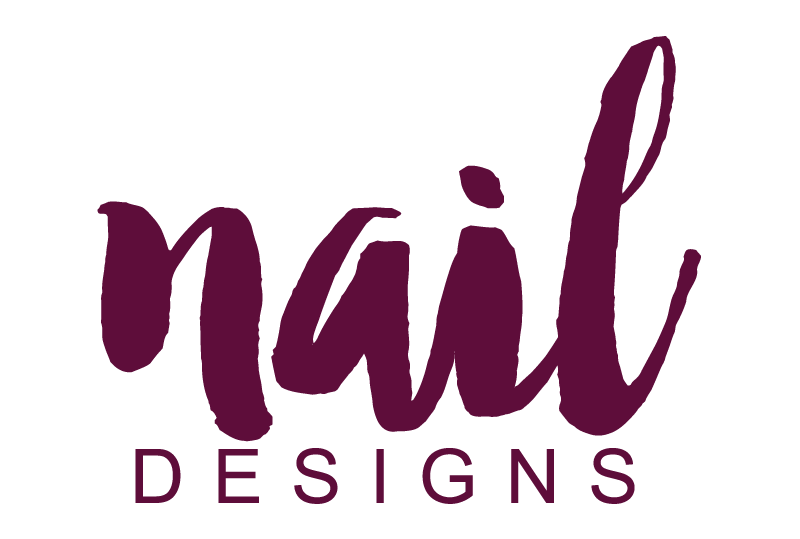 New nails designs 2015