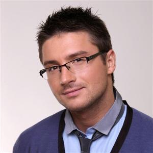 Сергей лазарев фото 2013