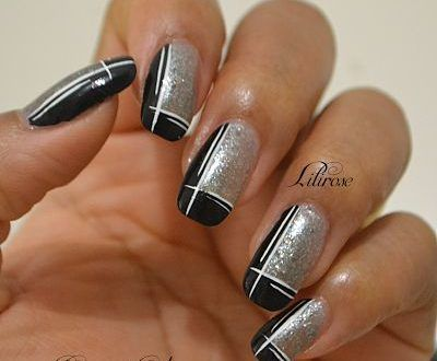 Ongles laval nails