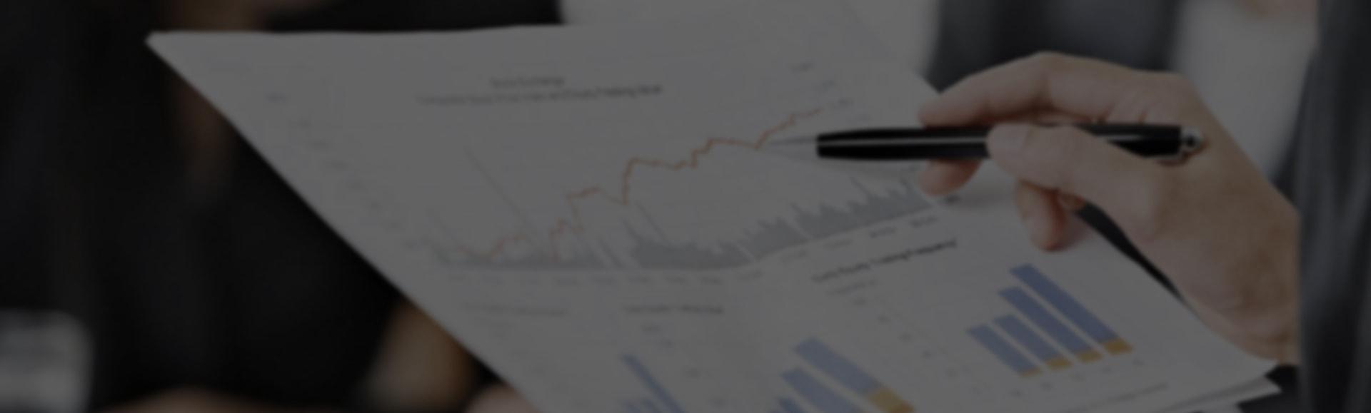 Скорость сайта проверить онлайн