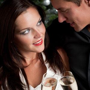 Как понять отношение мужчины к тебе