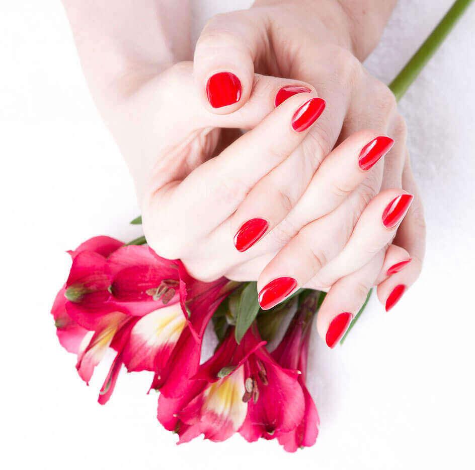 Nails at home dubai contact