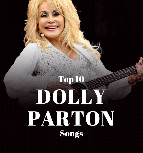 Dolly parton songs free mp3 downloads