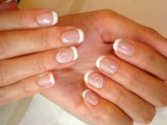 Bio gel nails pros and cons