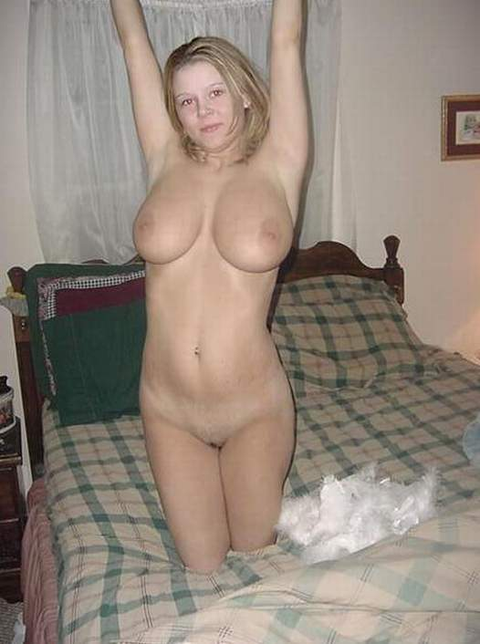 Free amateur nude thumbnails