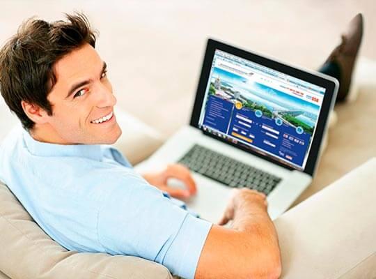 Бизнес-планы для интернет-бизнеса и средств связи