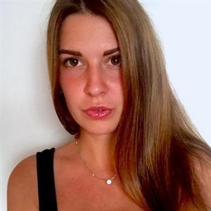 Майя донцова инстаграм официальный