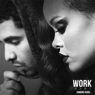 Rihanna and drake work download