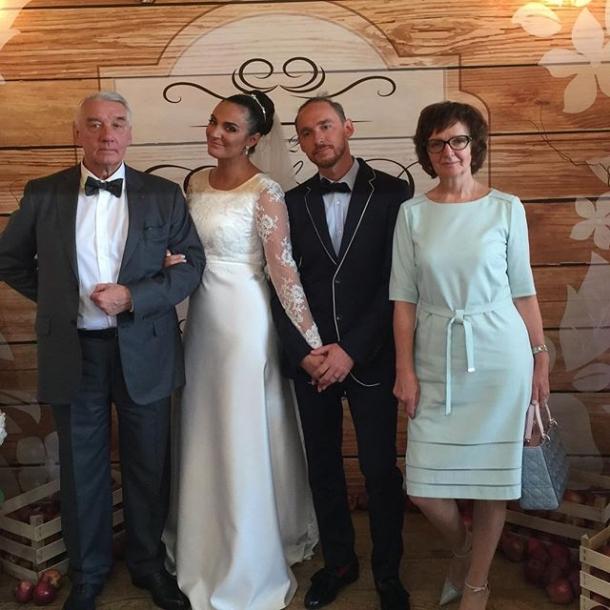 ваенга свадьба
