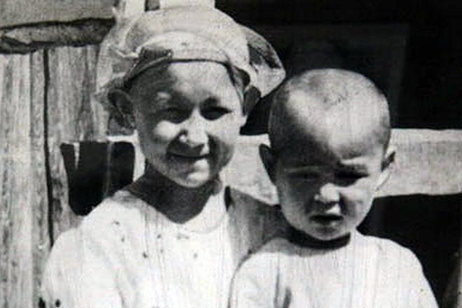 Ани лорак и ее дочь фото i
