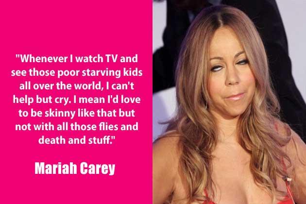 Stupid-celebrities