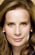 В главной роли Актриса, Режиссер, Сценарист Рэйчел Гриффитс, фильмографию смотреть онлайн.