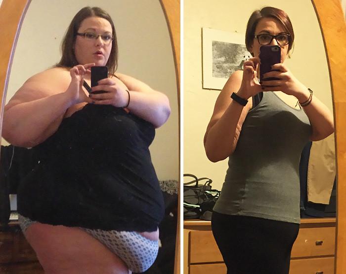 32. - 118 кг за 2 года