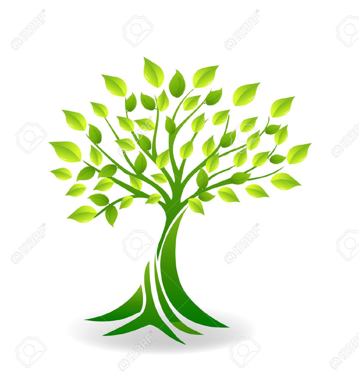 40999046 ecologie arbre logo vecteur banque d images wmnidn