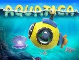 Aquatica Mobile