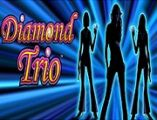 Diamond Trio Mobile