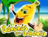 Bananas go Bahamas Mobile
