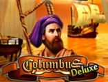 Columbus Deluxe Mobile