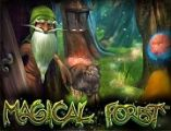 Magic Forest Mobile