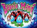 Beetle Mania Mobile