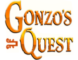 Gonzo's Quest Mobile